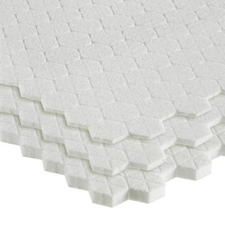 3DCORE PET 100 Infusion Foam Thumbnail